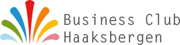 Business Club Haaksbergen